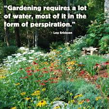 splendid garden layouts ideas trendy inspiration home design from