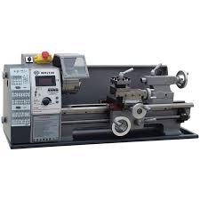 galeria de mini machine lathe por atacado compre lotes de mini