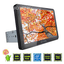 nissan versa usb android panlelo pa 09yz32 android 5 1 car stereo 7 inch 2 din head unit