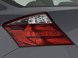 100 2008 honda accord coupe owners manual 100 reviews honda