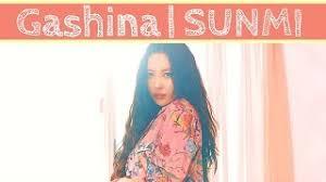 download mp3 free sunmi gashina download mp3 songs free online full audio sunmi gashina mp3 mp3
