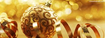 fancy christmas ornament gold fancy christmas cover ornament gold