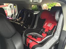 Next Fj Cruiser 3 Car Seats Or New Truck Help Save My Fj Page 3 Toyota Fj