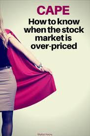 the 25 best stock market ideas on pinterest stock market
