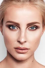 makeup courses master makeup course