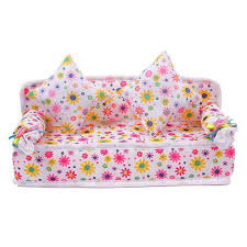 childrens sofa bed online get cheap kids sofa couch aliexpress com alibaba group