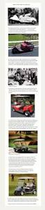 lexus used parts in sharjah golf cars dubai pros and cons of electric and gas golf carts