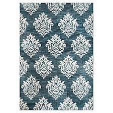 Big Lots Rug Valuable Design Ideas Big Lots Area Rugs Exquisite Decoration Rug
