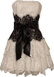 white prom dress short lace long dresses online
