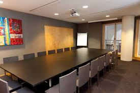 melbourne meeting room servcorp conferences
