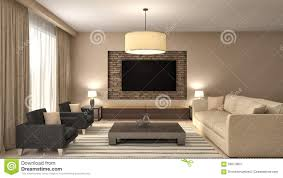 18 home design suite 6 0 free download ladang software free