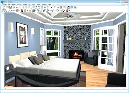 best home design software 2015 best interior design software best home design software for no
