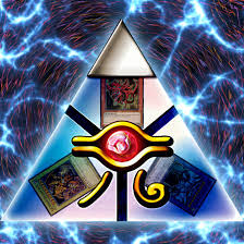 yugioh pyramid of light full movie curse of the pyramid of light artwork by jam4077 on deviantart