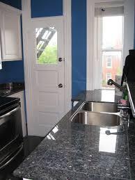 paint kitchen sink black blue pearl blanco 2 bowl undermount stainless steel kitchen sink