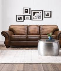 Leather Sofa Company Cardiff The Sofa Company Reviews Savae Org