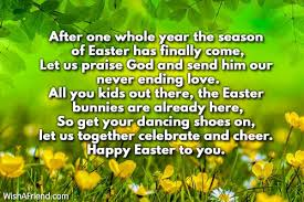 easter occasion speech easter speeches 2018 for kids preschoolers toddlers children and youth