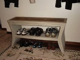 wooden shoe rack plans peeinn com