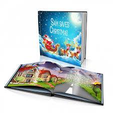 storybooks custom childrens books