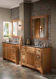 asheville cabinets kitchen and bath cabinetry