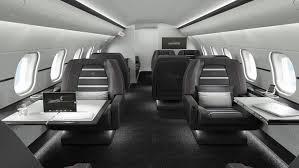 jet interior design interesting interior design ideas