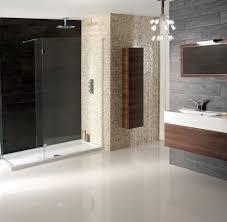Luxury Bathroom Furniture Uk Elite Walnut Bathroom Furniture Range From Crosswater Http Www