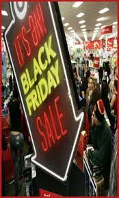 black friday deals store amazon the best deal of world the black friday deals is placed in many