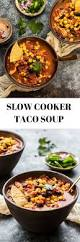 545 best slow cooker recipes images on pinterest cities cook