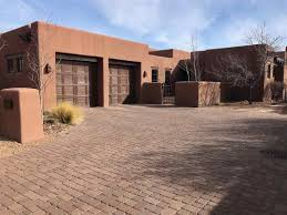 santa fe style homes new listings in santa fe santa fe real estate sotheby u0027s