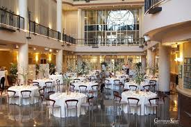 sacramento wedding venues tsakopoulos library galleria venue sacramento ca weddingwire