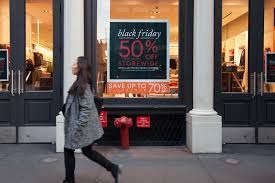 what time does target open black friday massachusetts are black friday deals enough to boost retailers bottom lines in 2015