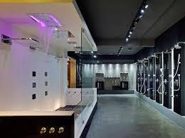 bathroom design showrooms bathroom design showrooms faun design