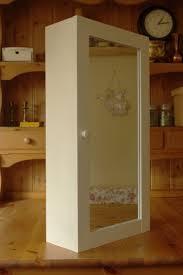 vintage shabby chic bathroom cabinet shabby chic bathroom cabinet