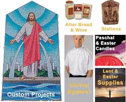 catholic supplies catholic supply online religious goods for all occasions