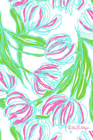 152 best lilly pulitzer prints images on pinterest lilly