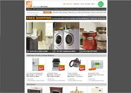 home depot black friday coupon codes the home depot coupon codes free coupons online discounts
