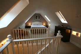 Loft Conversion Stairs Design Ideas Loft Bedroom Ideas Decorating Www Redglobalmx Org