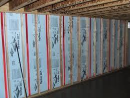 interior exposed brick wall rooms with interior brick wall rooms