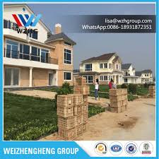 Home Sip by China Sip House China Sip House Manufacturers And Suppliers On
