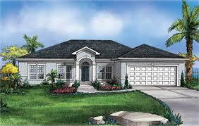 custom house plans our custom house plans americas home place