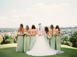 Wedding Venues In Knoxville Tn Planning A Knoxville Wedding Archives Southern Weddings