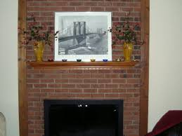 interior wonderful fireplace remodel wonderful stone veneer