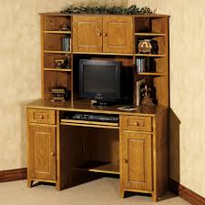 Home Office Furnitures by Uncategorized Furniture Corner Desk Home Office Furniture Corner