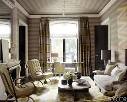 livingroom curtain 47 luxury curtains for living room bestcurtains