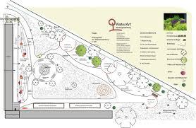 Waldkrankenhaus Bad Godesberg Grünplanung Naturart Gartengestaltung