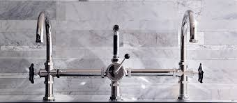 Industrial Looking Kitchen Faucets Elegant Industrial Kitchen Faucet On Home Remodel Plan With