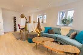 Livingroom Estate Agents Guernsey by Infinity Gardens Livingroom Developments