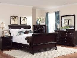 bedroom 61 home decor bedroom bedroom stunning white small