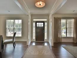 home interiors buford ga swim tennis community buford estate buford ga homes for