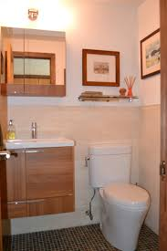 Modern Powder Rooms 37 Best Statuary White Images On Pinterest Marbles Master