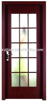porte de cuisine en bois porte de cuisine en bois design glass wooden kitchen bathroom
